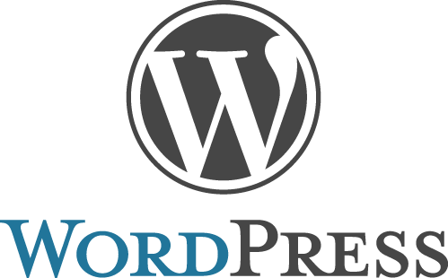 Check out the Angler Blog on WordPress